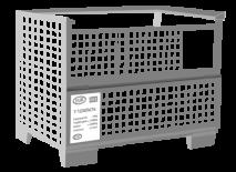 Gitterbox kaufen